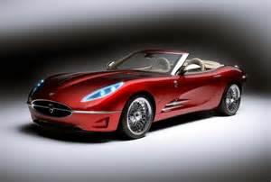 lyonheart k luxury sports car fatallyborn