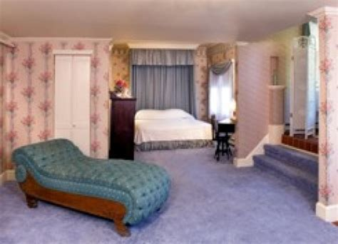 cape may bed and breakfast deals cape may bed and breakfast deals special deals and