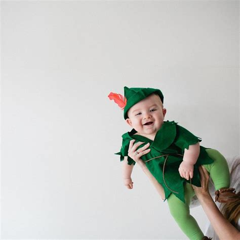 1000 ideas about peter pan costumes on pinterest costumes captain hook costume and peter pan hat