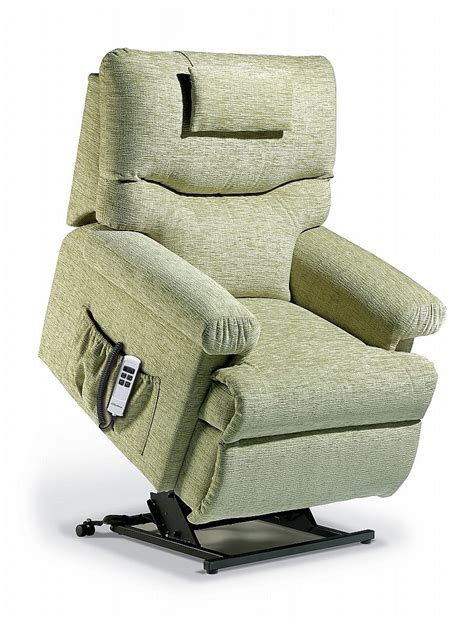 sherborne dual motor recliner chairs bennetts sherborne norvik dual motor lift and rise