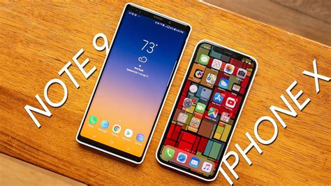samsung galaxy note   apple iphone  youtube