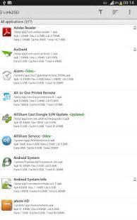 link2sd full version apk download link2sd plus apk v4 0 12 patched apps full free download