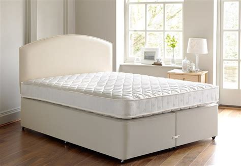 Free Mattress Giveaway - twin xl memory foam mattress giveaway whole mom