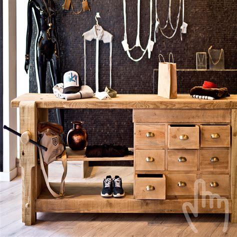 tienda vintage muebles f 225 brica y venta de muebles vintage