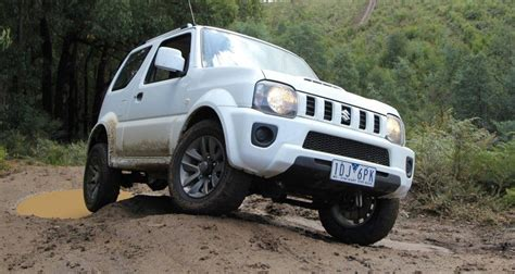 suzuki jimny price in uae 2017 suzuki jimny a t prices specifications in uae