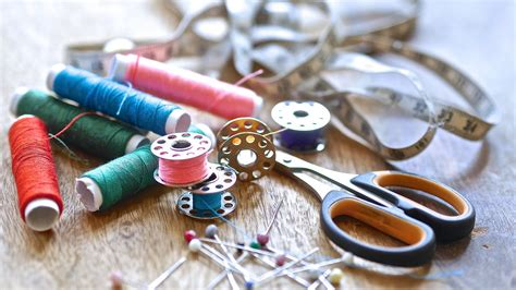 seamstress jobs in worcester england polish workers