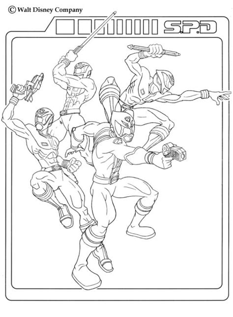 power rangers team coloring pages power rangers team coloring pages hellokids com