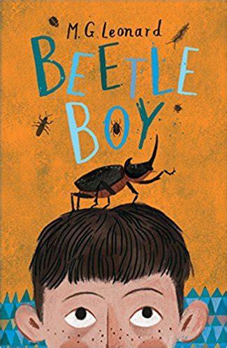 beetle boy the battle guest post amy from goldenbooksgirl book murmuration
