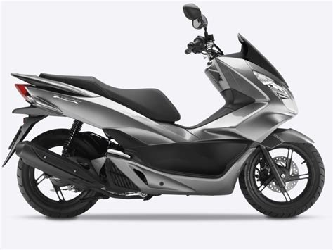 Honda Motorrad Bersicht by 220 Bersicht Pcx Motorroller Modellpalette Motorr 228 Der