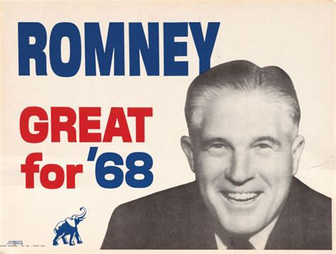17 Best Ideas About Presidential Caign Posters On - posters 180 years of american caign propaganda