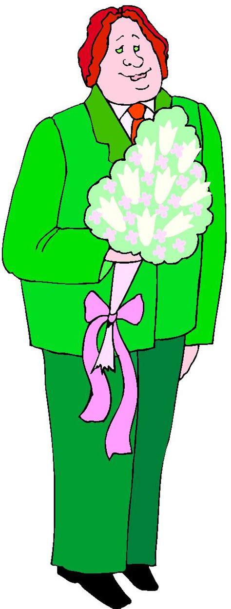 clipart matrimonio gratis matrimonio clip gif gifs animados matrimonio 5618514