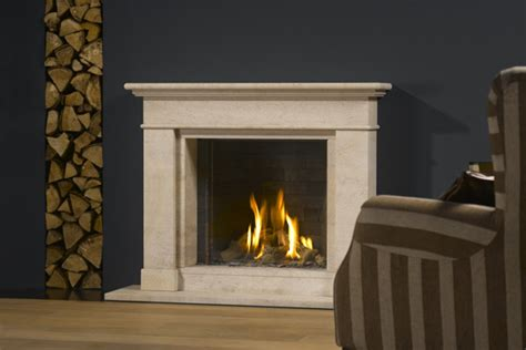 gas fires for sale gas fires buyers guide