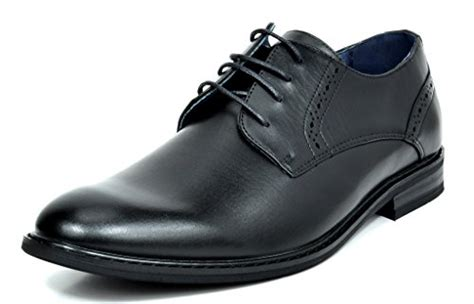S 7 Dress Shoe by S 7 Dress Shoe