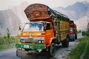 Isuzu Trucks Pakistan Isuzu Lorry Pakistan Lorries Trucks