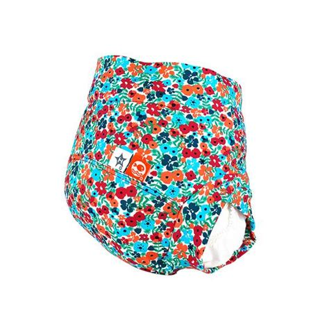 Maillot Couche Hamac by Maillot Couche Primavera Taille 6 12 Mois Hamac