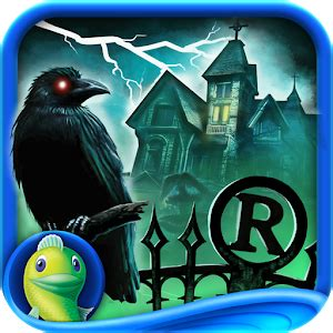 big fish games full version apk game mcf return to ravenhearst full apk for windows phone
