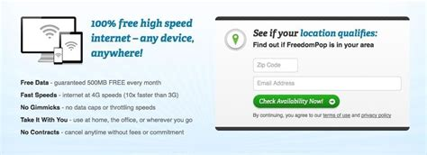 how to get mobile wifi how to get free wi fi on all of your mobile devices with