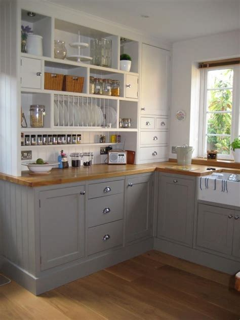 farrow and ball kitchen ideas 300 best images about kitchen inspiration on pinterest