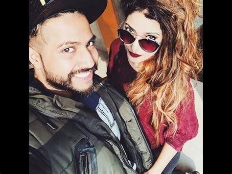 sukhe new images 2017 girlfriend nick sukhe ikka new punjabi song 2017 youtube
