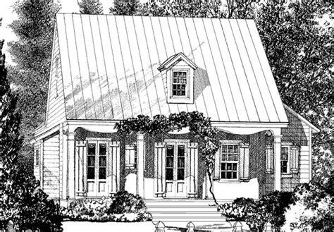 Oakdale Lane Andy Mcdonald Design Group On Pinterest Andy Mcdonald House Plans