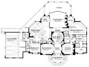 luxury estate floor plans avanleigh estate 6009 4 bedrooms and 4 baths the house