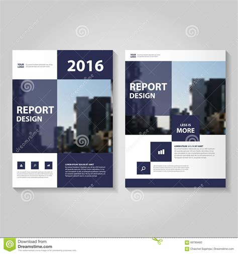 book layout eps abstract green black annual report leaflet brochure flyer