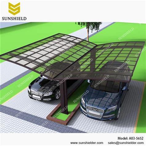 cer awning lights sale free standing carport australia butterfly pc carport