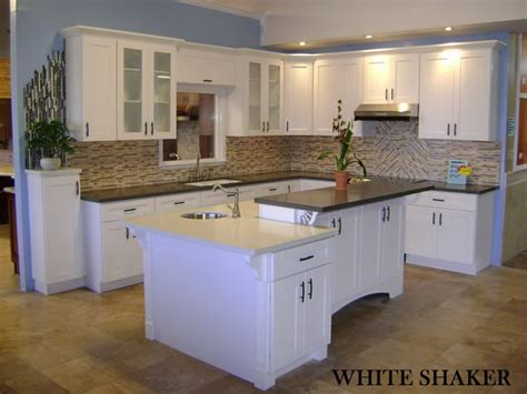 kitchen cabinets in oakland ca kitchen cabinets oakland kitchen cabinets oakland ca