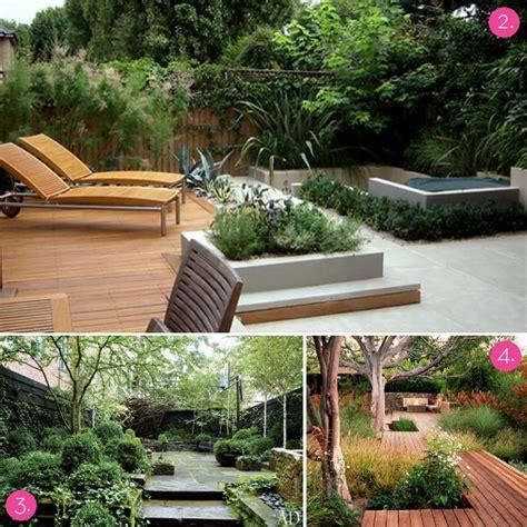 eye 10 drool worthy patios and decks 187 curbly