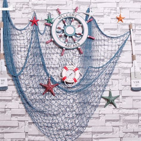 nautical decoration get cheap nautical decorations aliexpress