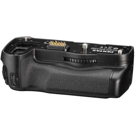 Pentax Bg 5 Battery Grip For K 3 Dslr Camera 38799 Bh Photo | pentax bg 5 battery grip for k 3 dslr camera 38799 b h photo