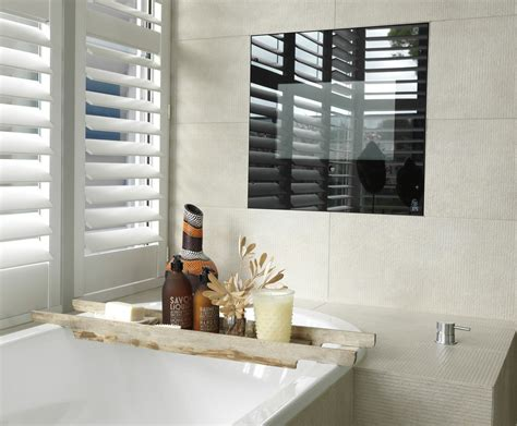 tv in bathroom ideas impressive articulating tv wall mount in bathroom contemporary with wall mount tv