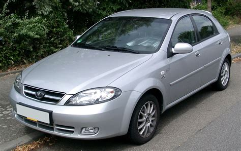 how to sell used cars 2005 suzuki daewoo lacetti spare parts catalogs daewoo lacetti wikipedia