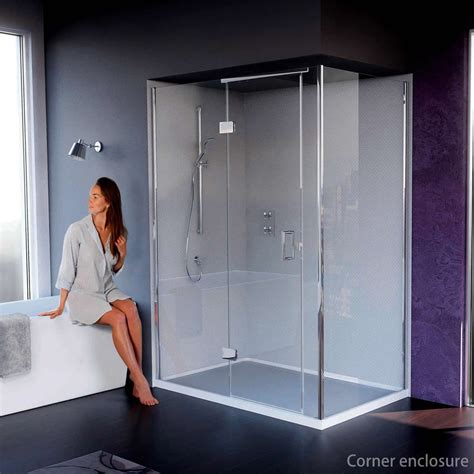 kerzenhalter wand edelstahl showers uk bath shower of the home showers and