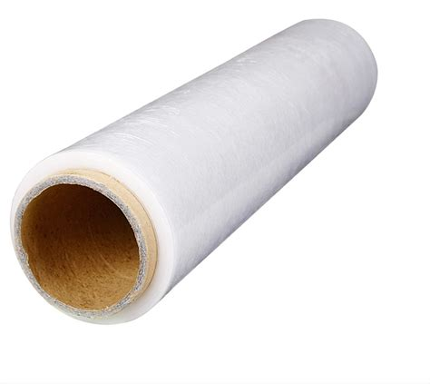 Plastic Furniture Wrap by Plastic Shrink Wrap Smart Express Moving Company
