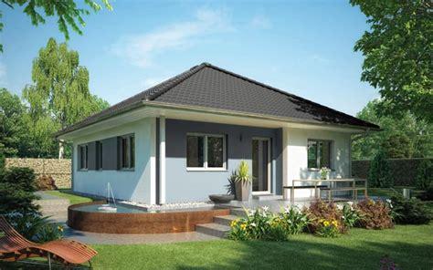 Fertighaus Finanzierung by Kleine Fertigh 228 User Finanzierung Kosten Bauland