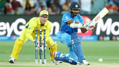 india vs afghanistan icc cricket world cup 2015 warm up