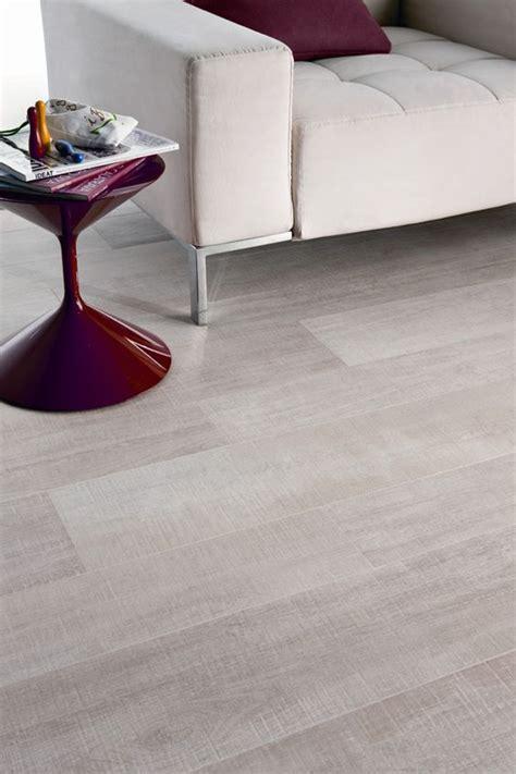 piastrelle tipo parquet rovere corda pavimenti effetto legno in gres porcellanato