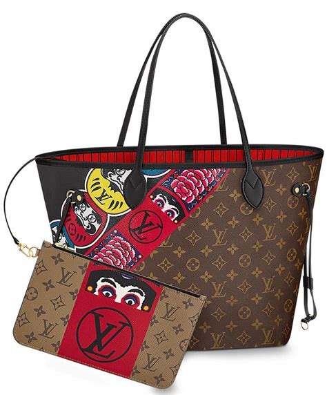 Handbag Pria Prada Brown Premium Quality replica louis vuitton neverfull mm m43499 brown 15712 buy items best quality replica