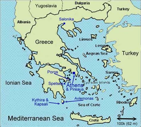 map of italy and surrounding countries map of italy greece and surrounding countries deaz us