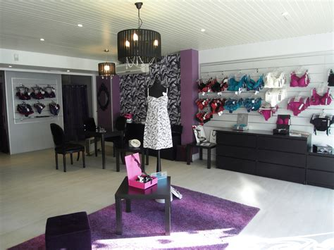 magasin decoration maison magasins dcoration maison top comment mener la perfection