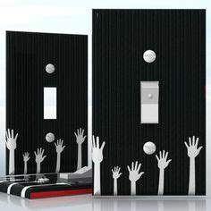 three hands home decor sale diy do it yourself home decor easy to apply wall plate