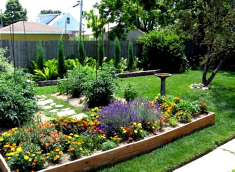 cheap landscaping ideas for small backyards diy landscaping ideas on a budget d s blog picture of