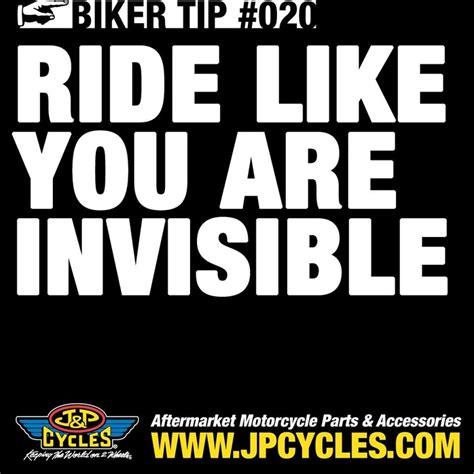 Biker Chick Meme - 160 best motorcycle quotes and memes images on pinterest