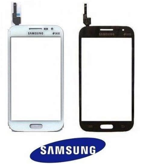 Lcd Samsung Galaxy Win I8552 galaxy win duos i8552 gt i8552b touch mais display pe 231 a