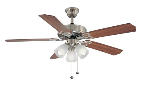 Hton Bay Altura Ceiling Fan by Brookhurst Ceiling Fan 468 282 28 Images Great Lodge