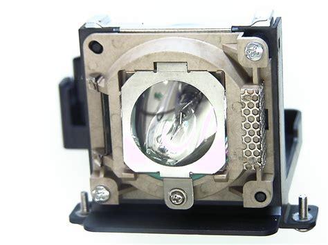 Proyektor Benq Pb6100 benq 60 j8618 cg1 projector replacement l