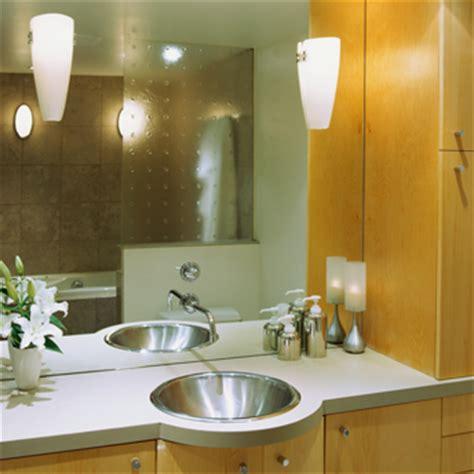 Rona Bathroom Lighting 23 Amazing Rona Bathroom Lighting Eyagci