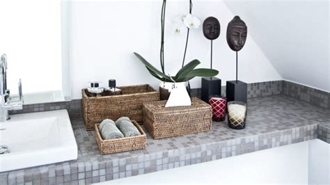 accessori bagno moderni design bagno di design relax di stile dalani
