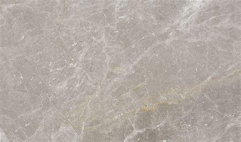 Black Marble Flooring by Italian Marble